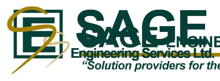 SAGE Engineering