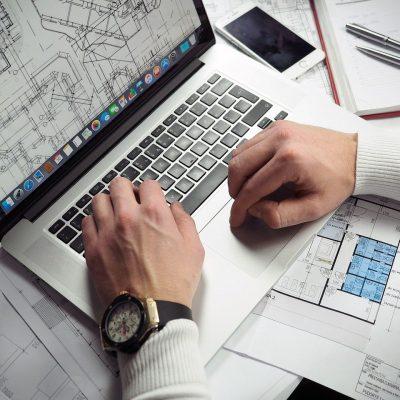 blueprints-1837238_1280 (1)