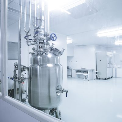 """""""Clean Room in pharmaceutical factory,real placeplese click the lightbox to see more similar portfolio:"""""""