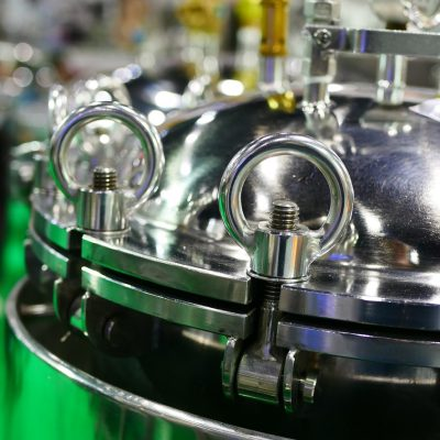 Food equipment Plant, equipment, Factory, Warehouse, Working